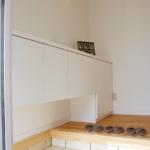 玄関収納の悩みがスッキリ解決!|知っておきたい玄関収納3つの基本