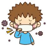 ホットシャワー5と喘息(ぜんそく)|症状・効果と治療の関係
