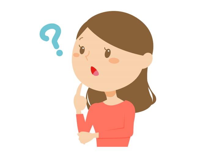 喘息は体調、気候に左右される病気です。