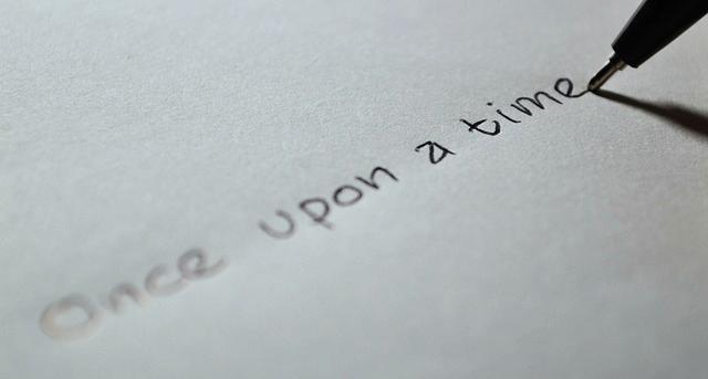 翻訳できない言葉|COMMUOVERE|コンムオーベレ