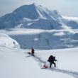 Mt. McKinley(Denali)の画像