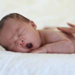 赤ちゃんが生まれたら必要なもの|買うべきもの・賢い選び方