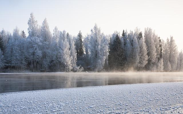 寒く、暗く、長い冬を室内で明るく過ごすための知恵が北欧家具・北欧ダイニングの原点です。