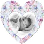 出産祝い|センスで贈る喜ばれる人気ギフト4選