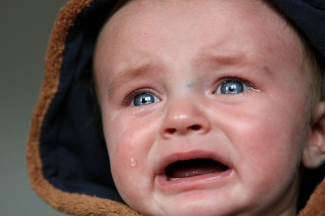 アレルギーは赤ちゃんにとっては大きな問題です。