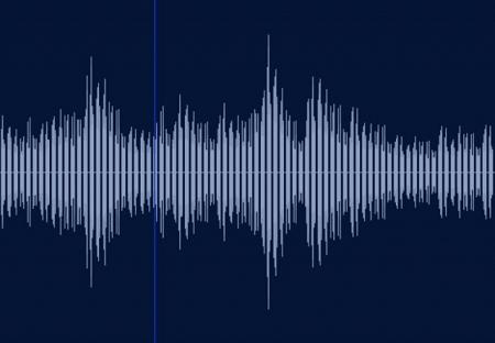 赤ちゃんの泣き止み効果に特化した効果音