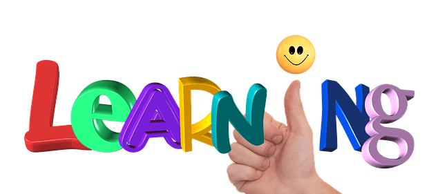 LD(学習障害)の子どもの集中力を切らさない学習教材