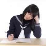 勉強嫌いの子を持つ親が選ぶ、失敗しない学習法【オンライン学習】