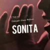 映画「SONITA」歌っている画像