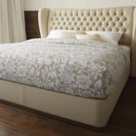 不眠には良質なベッドマットレス|人生が変わる日本製ベッドの紹介