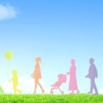 健康寿命 高齢者と運動の関係